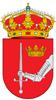 Escudo del Ayuntamiento de Villanuño de Valdavia
